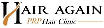 Hair Restoration | Hair Again Fresno
